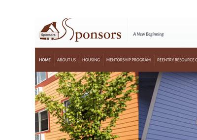 Sponsors Facilitation