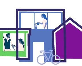 Housing and Community Development Plan
