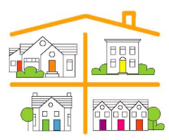 Middle Housing Code Changes